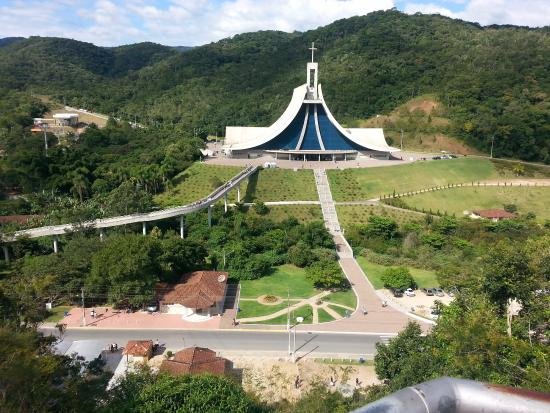 Nova Trento Santa Catarina fonte: media-cdn.tripadvisor.com