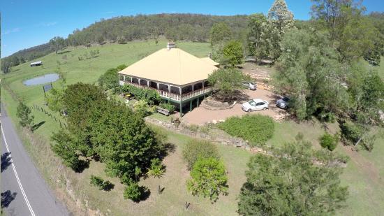 Guesthouse Mulla Villa