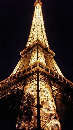 Hotel Ares Eiffel Picture Of Hotel Ares Paris Paris