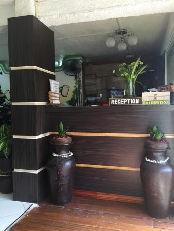 Turtle Inn Resort: photo7.jpg