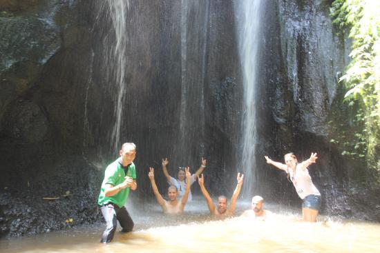 Undisan Eco Tradi Experience