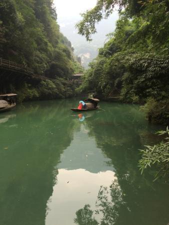 Yangtze River Cruise Picture Of Yangtze River Cruise Chongqing