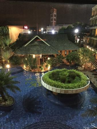 Mantra Pura Resort & Spa : photo1.jpg