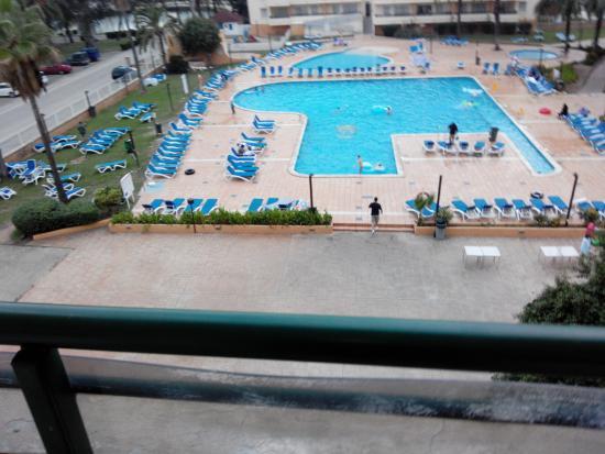 BelleVue Club (Majorca, Spain) - Resort Reviews, Photos ...