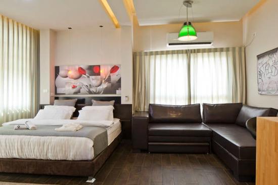 27 montefiore prices guest house reviews tel aviv israel rh tripadvisor com