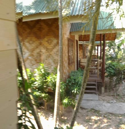 Ao Nang Friendly Bungalow : 2015_large.jpg