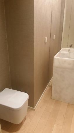 Serviced Apartments Boavista Palace 이미지