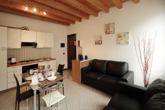 Photo of Residence Al Parco Verona