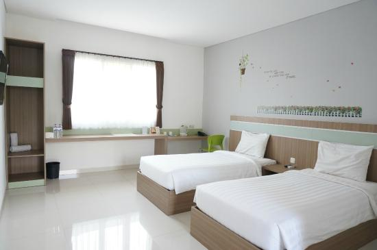 rumah cassa guest house specialty inn reviews surabaya java rh tripadvisor com