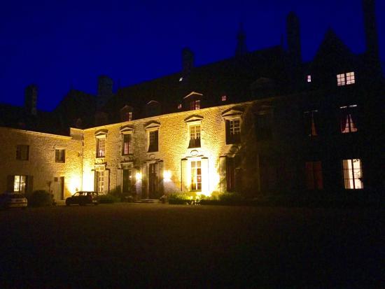 Saint-Paterne, Frankrike: photo0.jpg