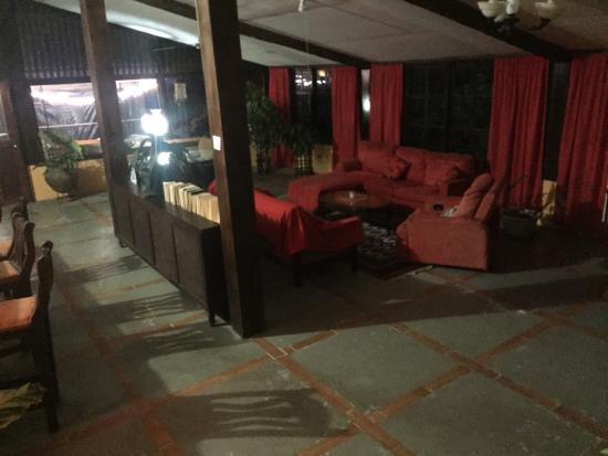 B&B Hotel La Casa Romantico: photo0.jpg