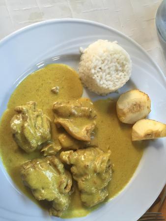 Restaurante Meson Gala