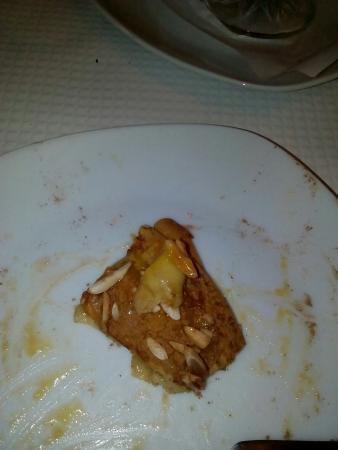 Mozzarella Pizzaria