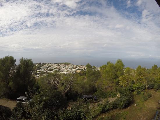 Monte Solaro: photo0.jpg
