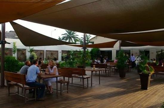 Pâtisserie Nouvelle, Kinshasa , Restaurant Avis, Numéro de Téléphone \u0026  Photos , TripAdvisor