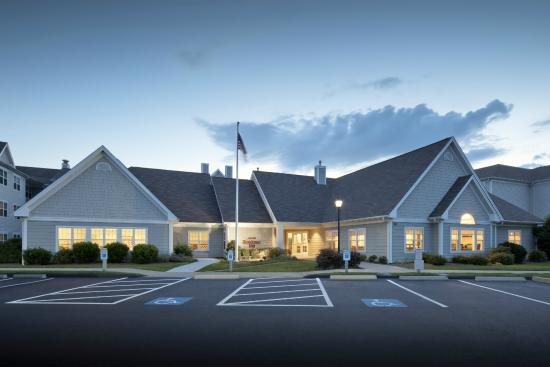 Photo of Residence Inn New Bedford Dartmouth North Dartmouth