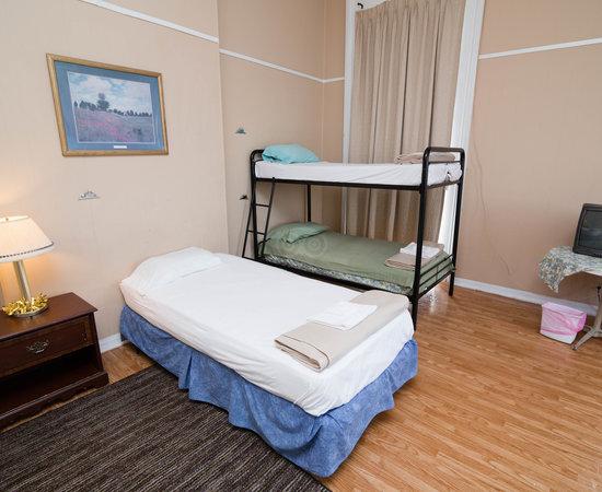 St Vincent S Guest House Prices Hotel Reviews New Orleans La Tripadvisor
