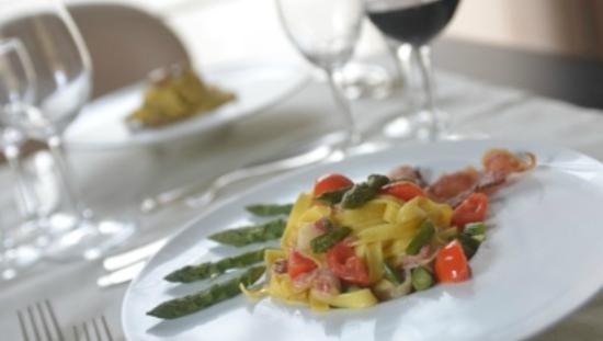 Ambasciatori food & living Il Grifoncino