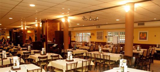 Bar E Petiscaria Do Victor