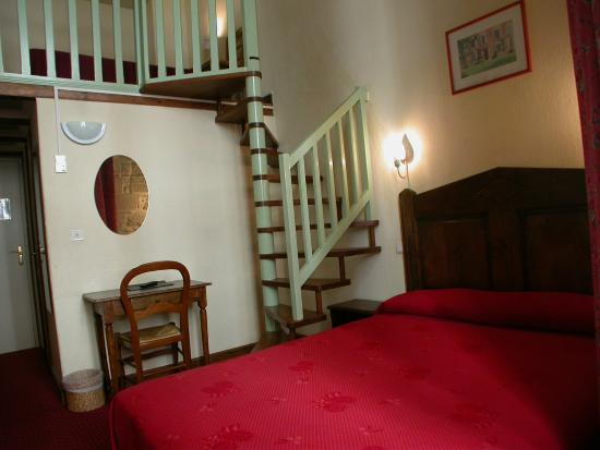 Hotel de Blauvac