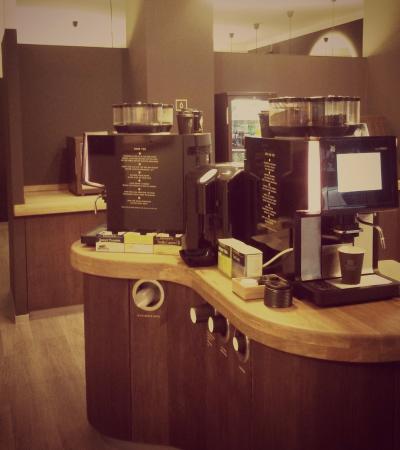 Click Coffee 2