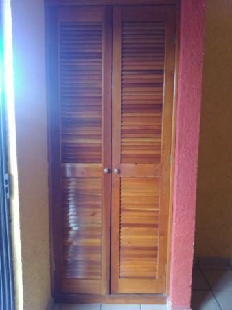 Bosque Caribe Hotel : Fotos de habitación para una persona y alberca