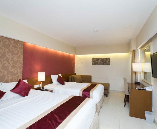 siesta legian hotel au 25 2019 prices reviews bali photos rh tripadvisor com au