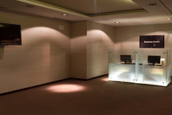 Czar Lisbon Hotel 68 7 4 Prices Reviews Portugal Tripadvisor