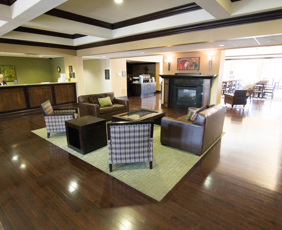 Clean Affordable Weekly Rates Review Of Homewood Suites