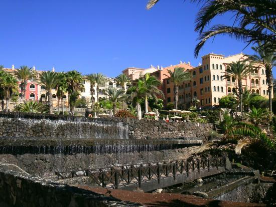 Hotel R Rio Calma Bewertungen