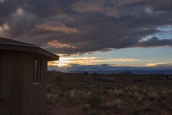 LocationPhotoDirectLink G60834 D4753009 I158462135 Shash_Dine_Eco_Retreat_A_Glamping_B_B Page_Arizona on Weather Page Az 86040