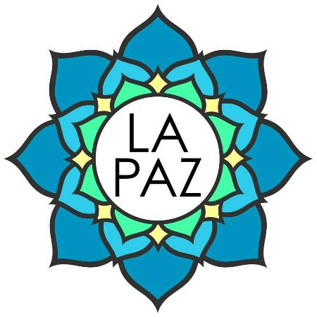 Centro La Paz Yoga And Pilates Studio