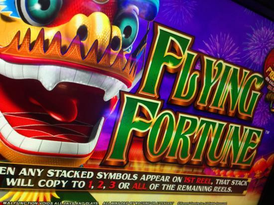 Ute mountain casino pow wow 2015 casino 21 club