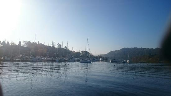 Bowness-on-Windermere, UK: DSC_1669_large.jpg