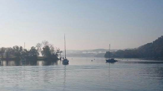 Bowness-on-Windermere, UK: DSC_1672_large.jpg