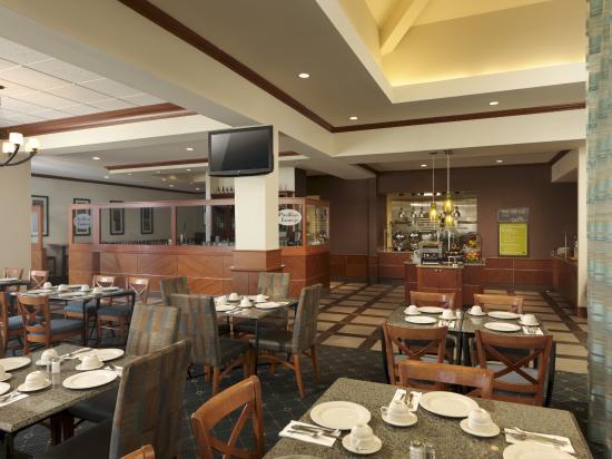 Hilton Garden Inn Milford Updated 2018 Hotel Reviews Price Comparison Ct Tripadvisor