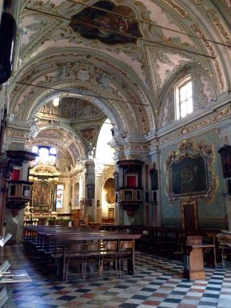 Santuario SS. Pieta: photo0.jpg
