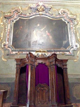 Santuario SS. Pieta: photo1.jpg