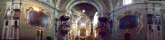 Santuario SS. Pieta: photo2.jpg