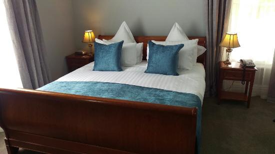 Mangapapa Hotel: IMAG0998_large.jpg
