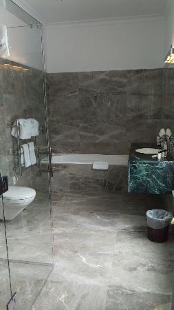 Mangapapa Hotel: IMAG1004_large.jpg