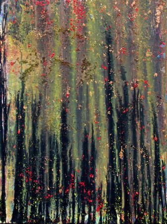 Kev Von Holt Gallery