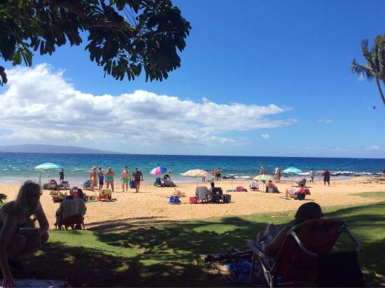 Mana Kai Maui: photo0.jpg