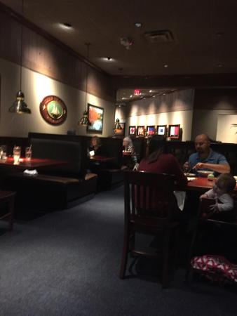Red Lobster Durham Menu Prices Restaurant Reviews Tripadvisor