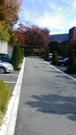 Hotel Harvest Hakone: P_20151107_104653_large.jpg