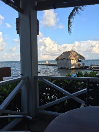 Palmilla Restaurant: photo0.jpg