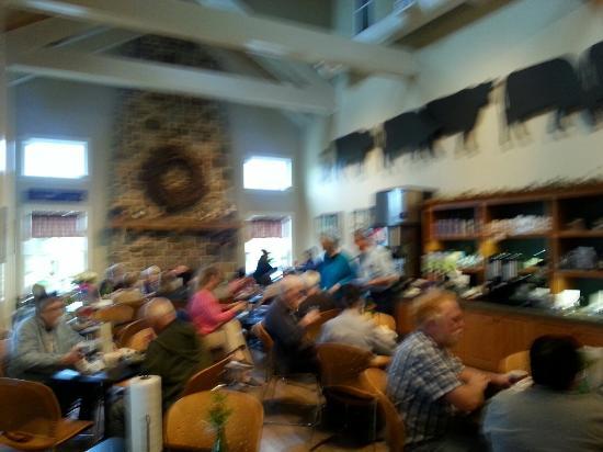 Honey Brook, Pennsylvanie : 20151105_120112_large.jpg