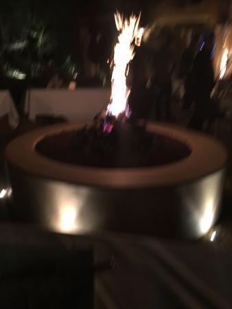 Arnold Palmer's Restaurant: photo0.jpg