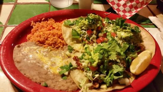 Tacos Oj: 20151106_202021_large.jpg