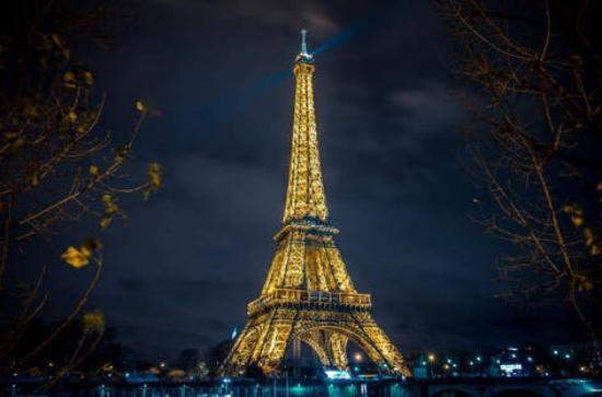París, Francia: photo4.jpg